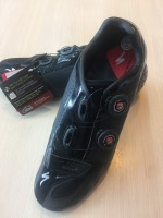 SPECIALIZED S-WORKS SIZE:43 優惠價:8000